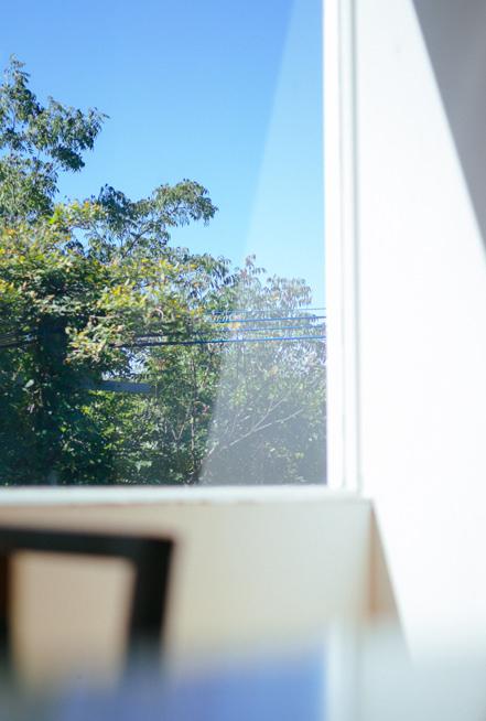 喫茶陶花のイメージ