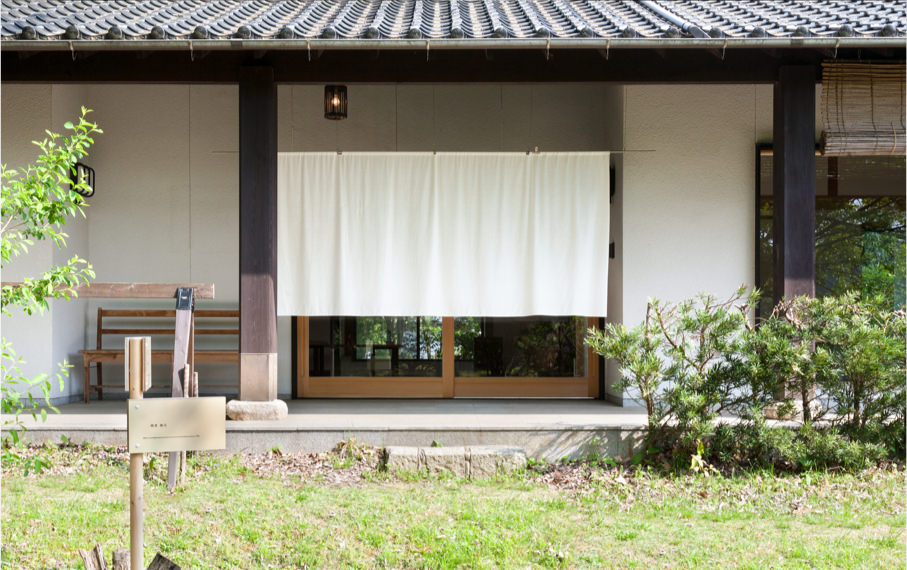 gallery to-kaのイメージ